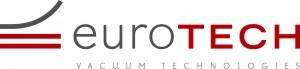 euroTECH_Logo_15cmBreite_4c