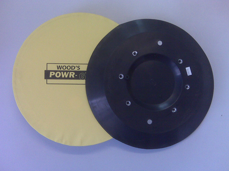 woods-powr-grip-2